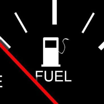 Και όμως… έρχεται το τέλος των diesel.
