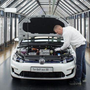 Τι αλλάζει στους ελέγχους αυτοκινήτων τον Σεπτέμβριο